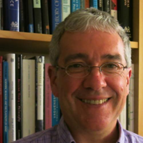 photo of doctor François Auclair