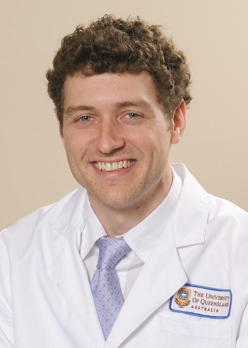 Dr. Daniel Beamis