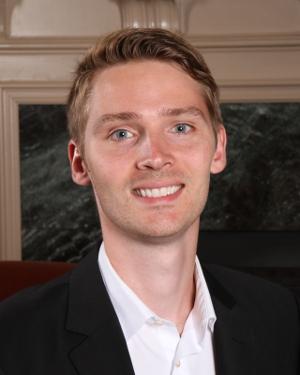 Dr. Matthew Carere