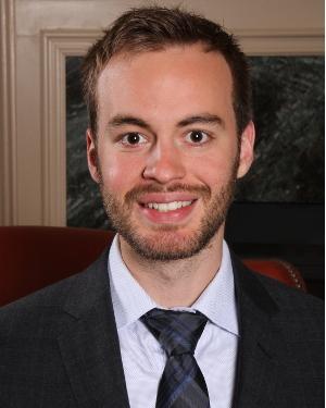 Dr. Miguel Cortel