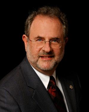 Dr. Adam Cwinn