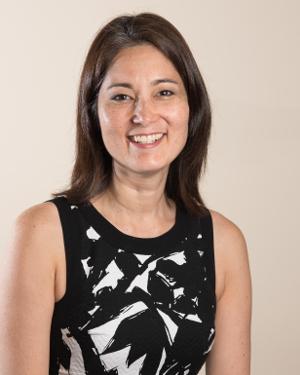 Dr. Debra Eagles