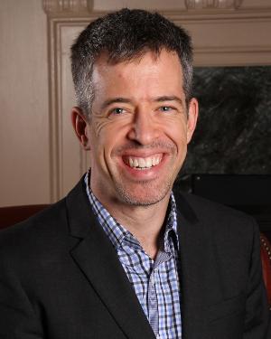 Dr. Mathieu Gatien