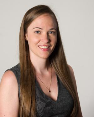 Dr. Jessica L. Harris McCallum