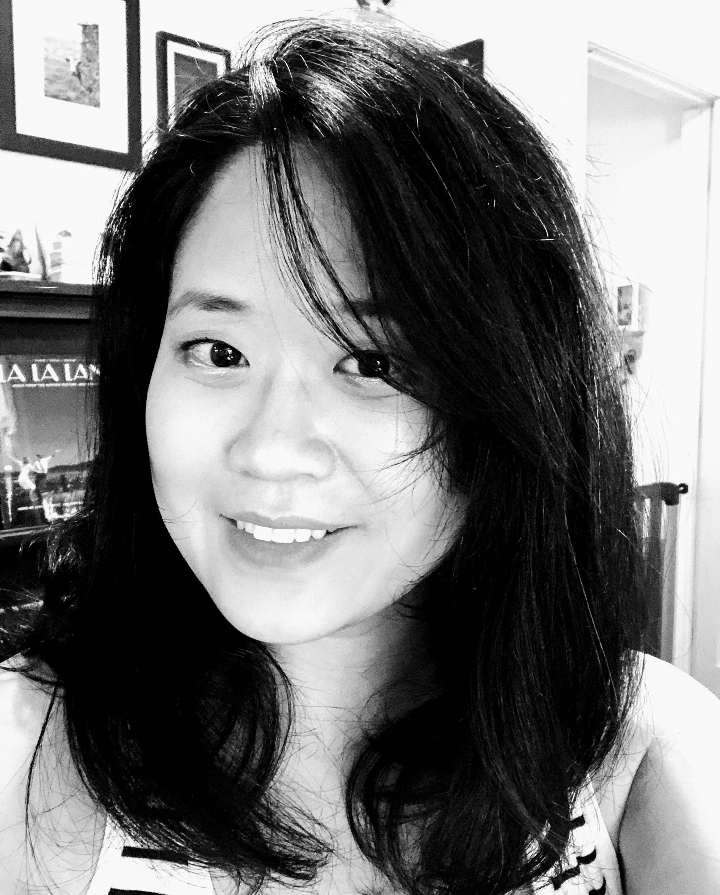 Dr. Jean Chen