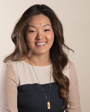 Dr. Julie Kim