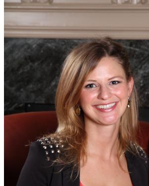 Dr. Maggie Kisilewicz