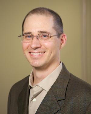 Dr. Joseph Kozar