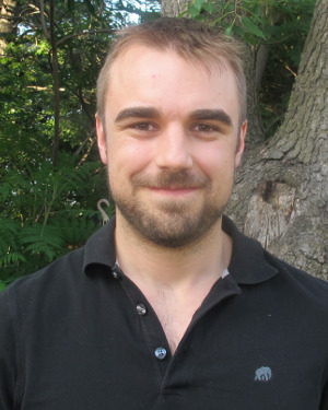 Frank Mysilk
