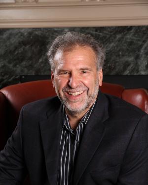 Brian Weitzman