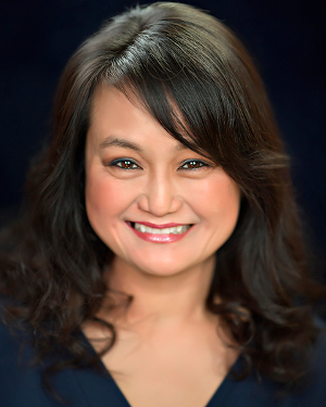 Dr. Marianne Yeung
