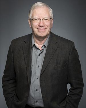 Dr. Nicholas Birkett
