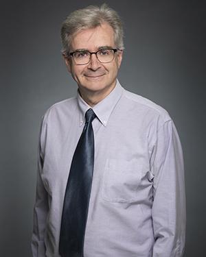 Dr. Jamie Brehaut