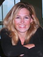 Donna Maziak