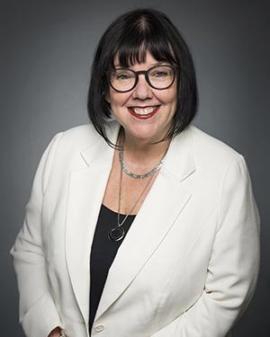 Dr. Lynne Leonard