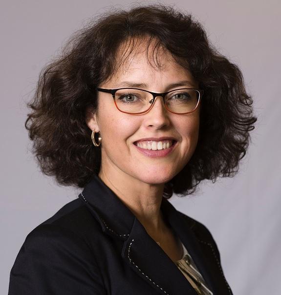 Dr. Lise Bjerre