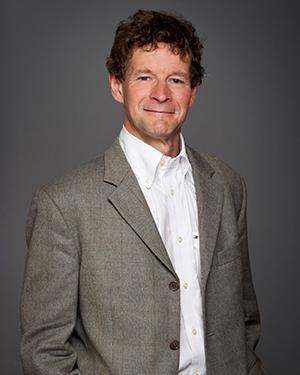 Dr. Julian Little