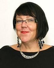 Lynne Leonard