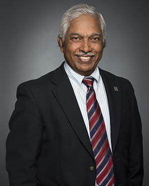 Dr. Rama Nair