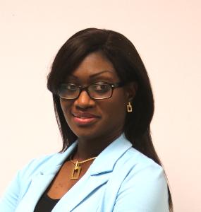 Nicole Atchessi