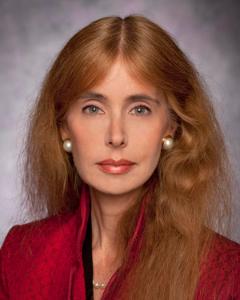 Peggy J. Kleinplatz