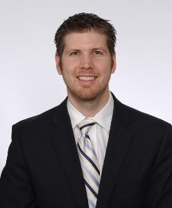Dr. Rodney Breau