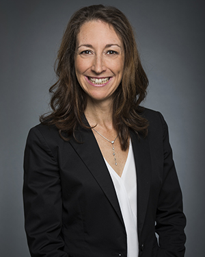 Dr. Marie-Hélène Roy-Gagnon