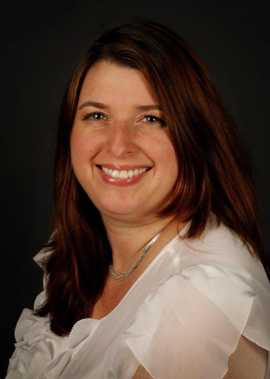 Sherri Katz