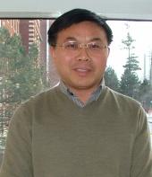 Shi Wu Wen