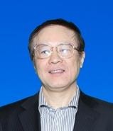 Shiliang Liu