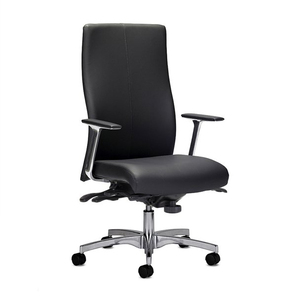 Full time task chair - Rouillard LL90