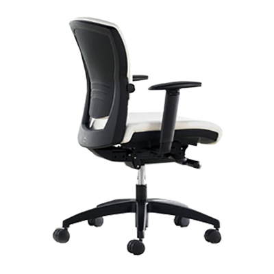 Student chair – Teknion Savera