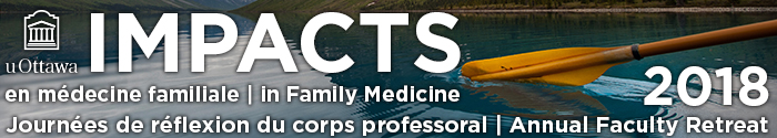 Impacts in Family Medicine