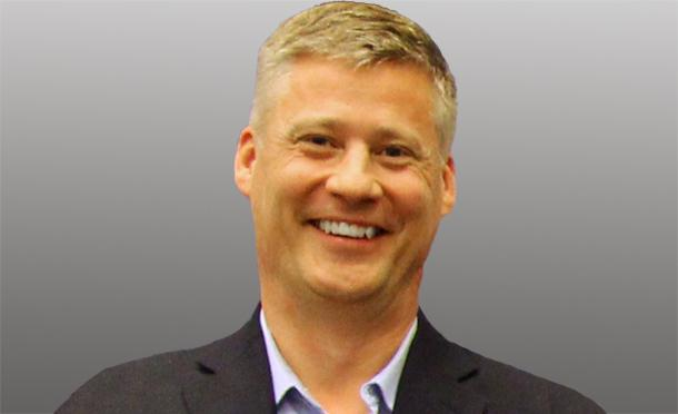Dr. Doug Archibald