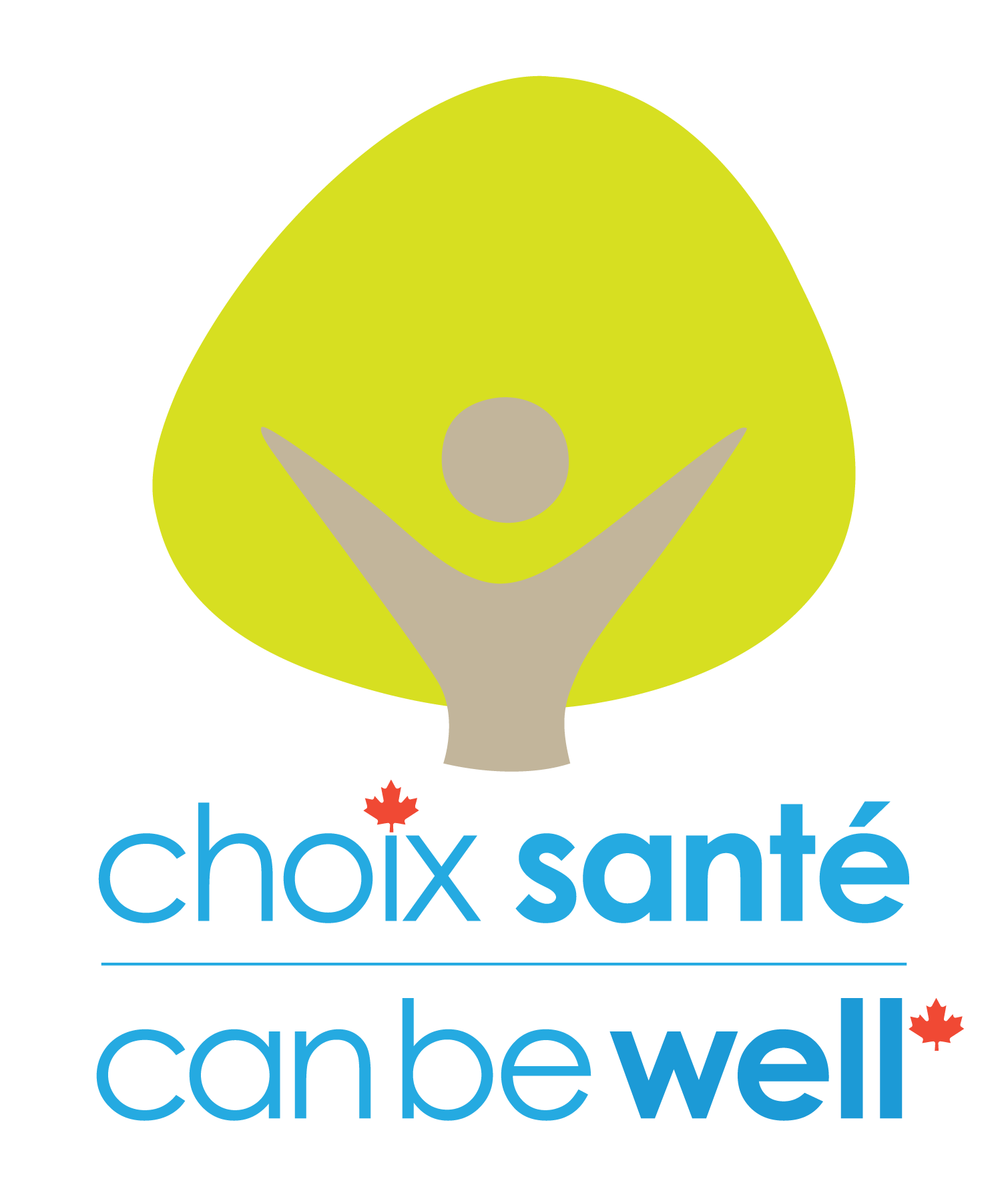 Canbewell Logo