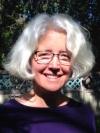 Dr. Deanna Mercer