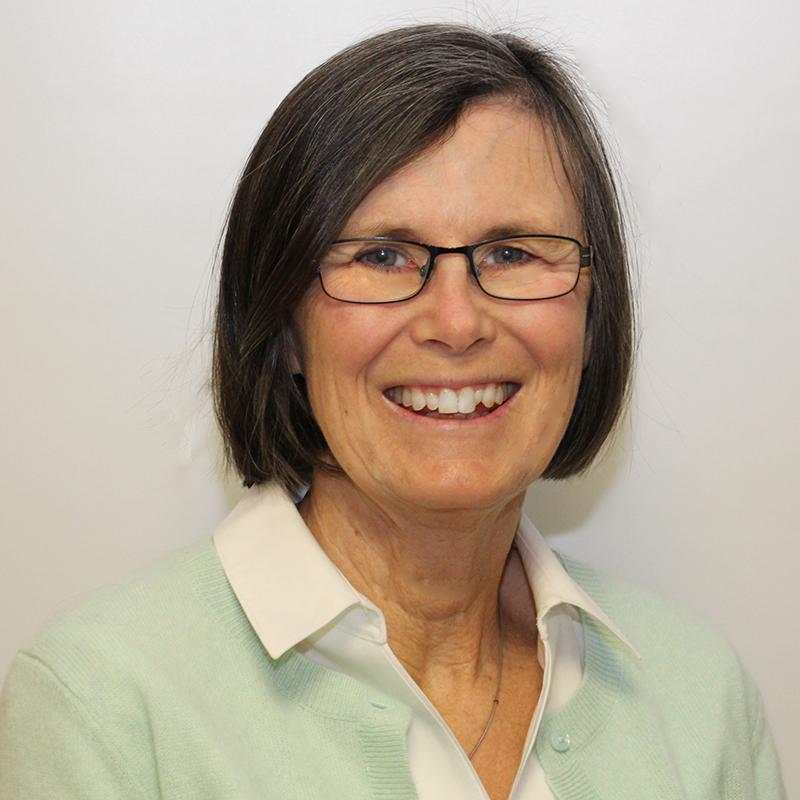 Dr. Dianne Delva