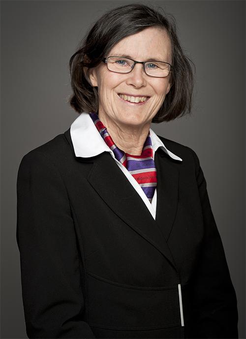 Dr-Delva