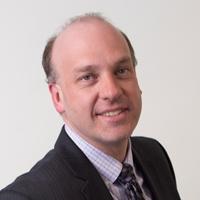 Dr. Eric Wooltorton