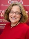 Dr. Carol Geller