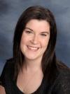 Dr. Gillian Gibson