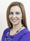 Dr. Kay-Anne Haykal