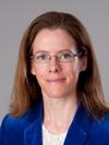 Dr. Sharon Johnston