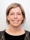Dr. Elizabeth Muggah