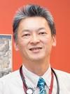 Dr. Alan Ng