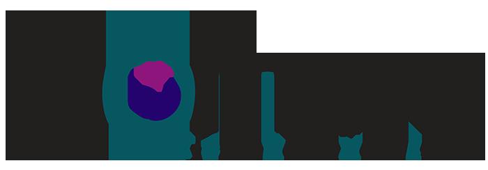 MOMMA - My Ottawa Medical Maternity Associates