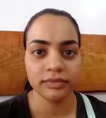 Dr. Sahodra Rambharose