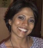 Dr. Indira Bhoj