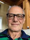 Dr. Robert Birnbaum