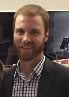 Dr. Daniel Vincent